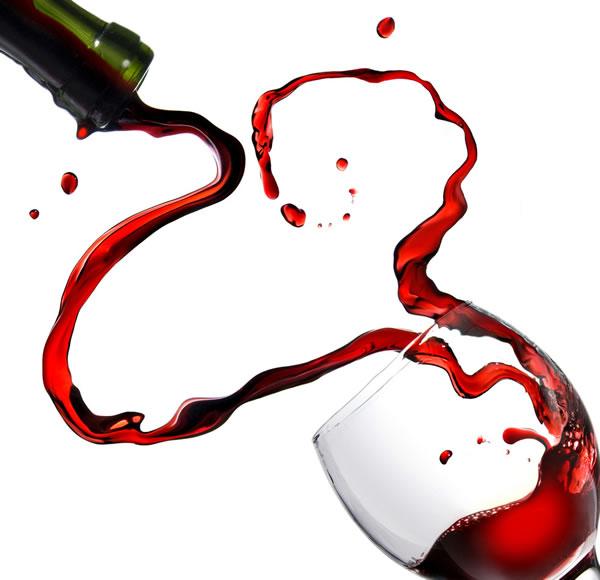 红酒美白面膜