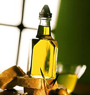 橄榄油蜂蜜唇膜