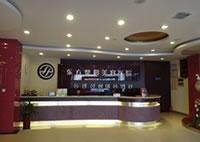 郑州东方整形美容医院