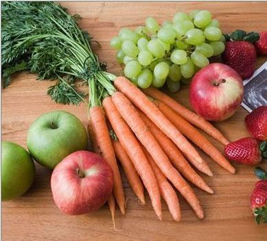科学减肥_减肥蔬菜