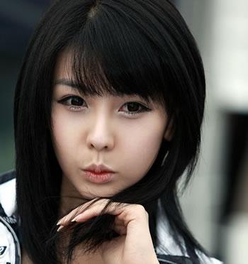 韩国专家解析:韩式翘睫双眼皮术的优势