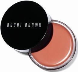 绯闻女孩第六季_彩妆化妆品BOBBI BROWN缤纷唇颊霜