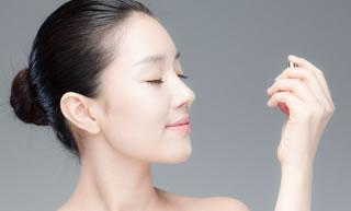 隆鼻巧知三部曲 简单隆鼻自然美