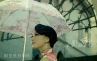 留住时光留住美 上海时光整形医院