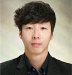 林昊喆-VIP客户总监