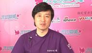 朴原辰专访:浅淡中韩整形差异