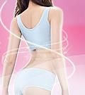 盘点:五大较有效的减肥方法