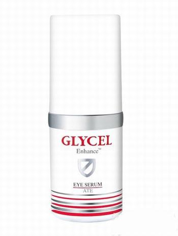 眼部修护精华露(Glycel)