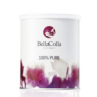 BellaColla 100