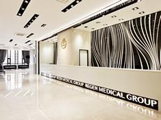 韩国丽珍整形医院