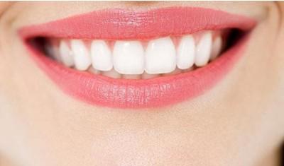 洗牙之后是不是会让牙齿变得松动