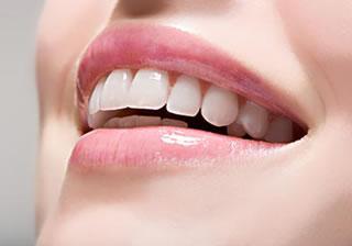 种植牙 秀出你的美丽牙齿