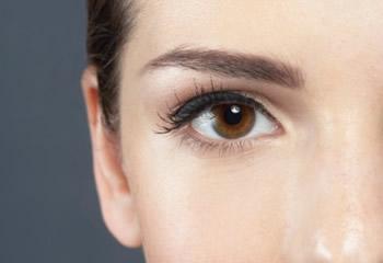 双眼皮整形效果受季节影响吗