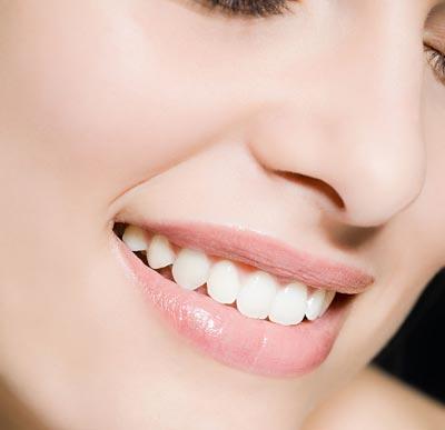 成人牙齿矫正是不是一定要拔牙呢