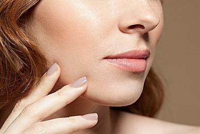 做完鼻尖整形术后要怎样正确护理
