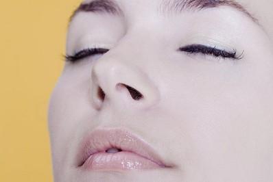 做鼻尖整形会有副作用吗