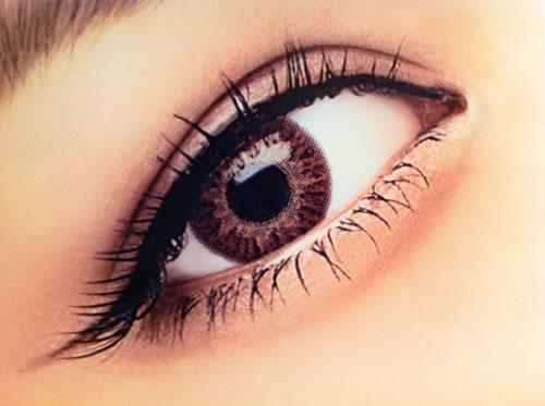 双眼皮手术  有效放大你的双眼