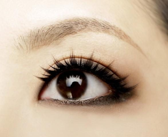 去眼袋手术 让眼睛更有神