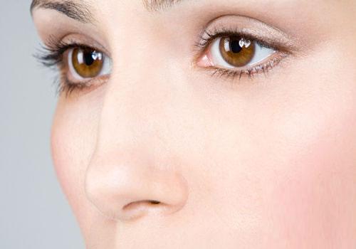 双眼皮手术 让你的眼睛更灵动