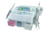 超声波洗牙治疗仪器