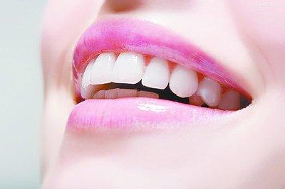 牙齿整形手术的最佳方法是哪一种