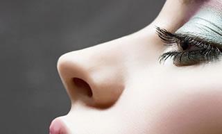隆鼻整形术常见五大误区你知道吗