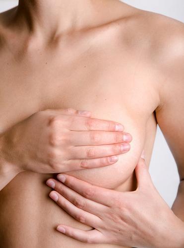 做隆胸整形术你选对层次了吗