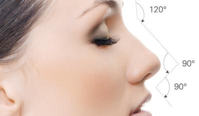 自体软骨隆鼻整形手术有哪些优点