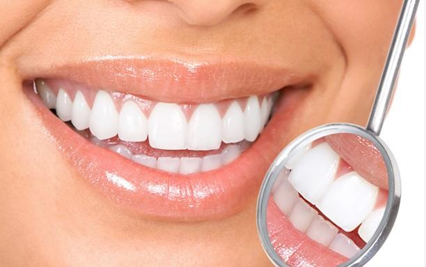 北大口腔医院可以做美容冠牙齿矫正吗?