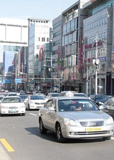韩国整容一条街哪家医院做整容最好