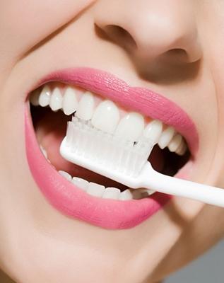 牙齿矫正后牙齿还会不会松动呢