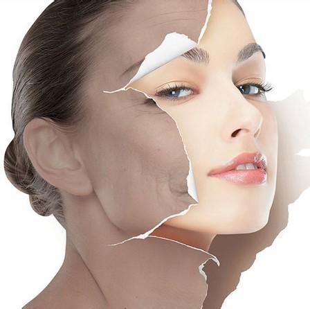 微针美塑除皱 让你的肌肤更光滑