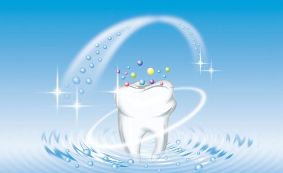 北京玉之光医院牙齿美白
