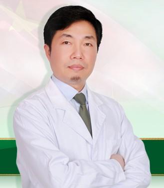 广州军美整形医院整形专家朱胜军