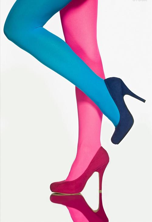 注射Botox瘦小腿