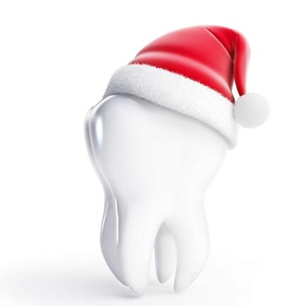 牙齿美白和洗牙的效果一样吗