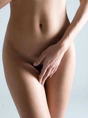 阴道紧缩术的最佳手术时间