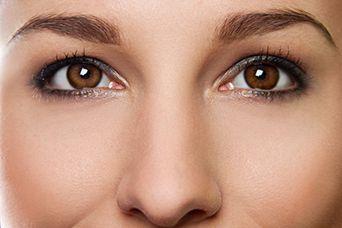 肿眼泡能做双眼皮吗