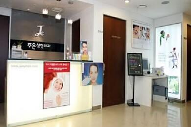 最权威的整形医院_韩国4月31号 日 整形医院 赴韩隆鼻整形必选医院