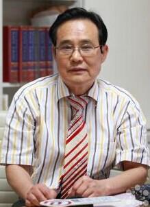 李永吉 韩国主恩医院院长