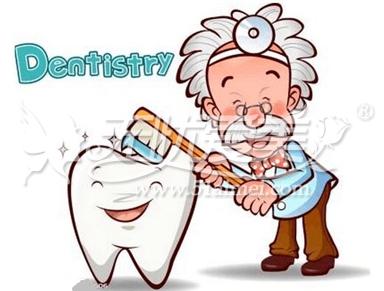 种植牙适应症有哪些?能保持多久?