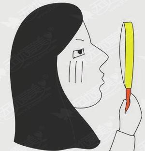 手术靠医生护理靠自己 鼻整形术后两三事