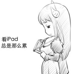 """胸前加点料也能美如""""杨贵妃"""" 说说隆胸那点事"""