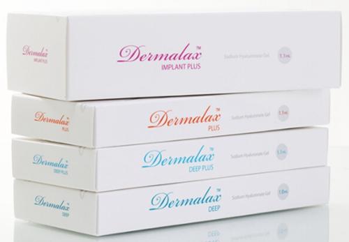 德玛莱斯玻尿酸