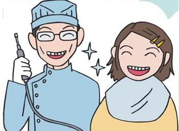 北京牙齿矫正