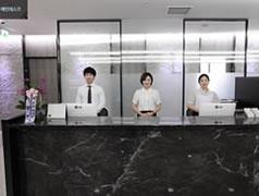 韩国德社罗伊整形医院