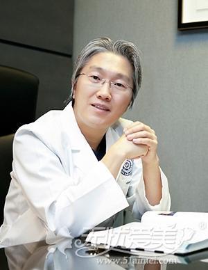 2017年韩国最有名整形医生排行榜 快来看看有没有你想找的