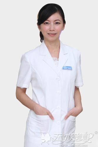 果酸换肤推荐专家张桂荣