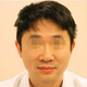 面部电波拉皮提升