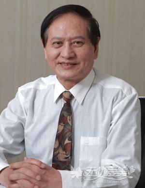 罗汇东 北京当代整形医院专家